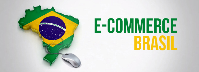 e-commerce-brazil