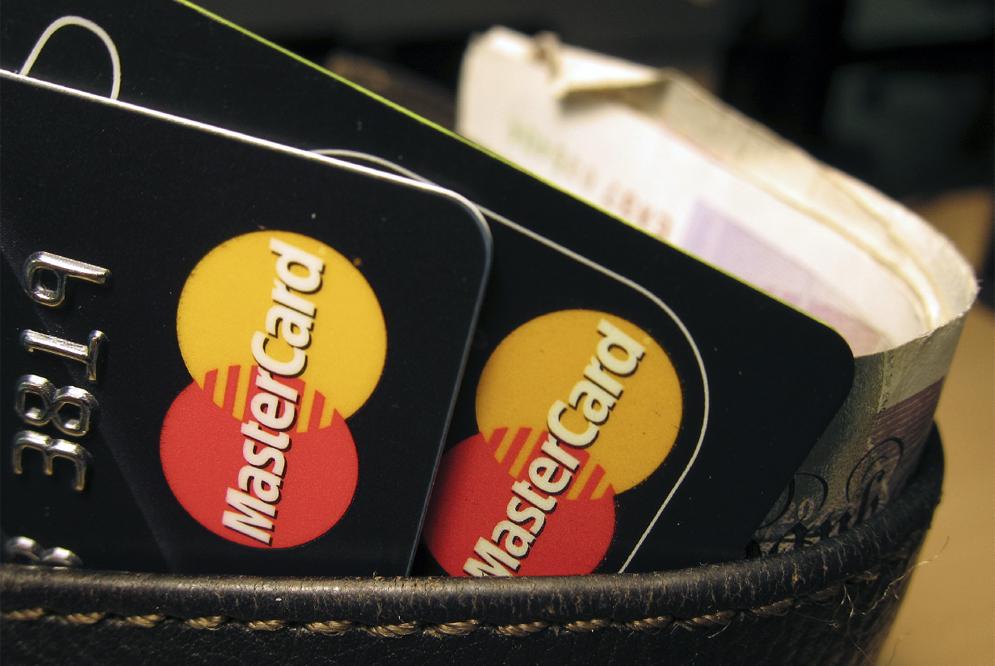 MasterCard: 7 de cada 10 consumidores hacen sus pagos online