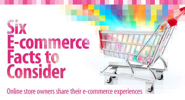 prestashop-ecommerce-facts-consider