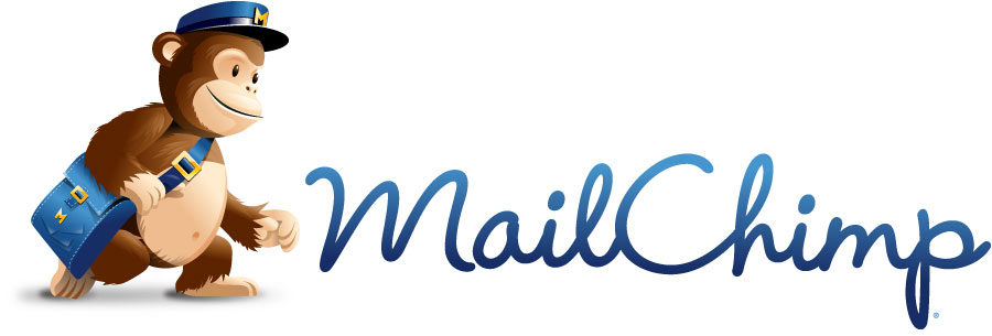 mailchimp-emailmarketing