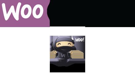 WooCommerce es la solución de comercio electrónico de código abierto