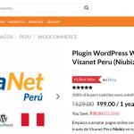 portal de estafas online pasarelasdepagos.com